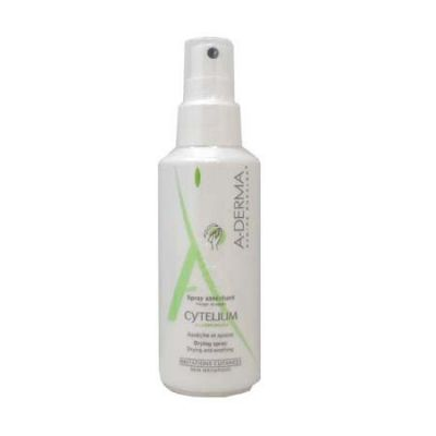 A-Derma Cytelium spray NF Spray 100ml