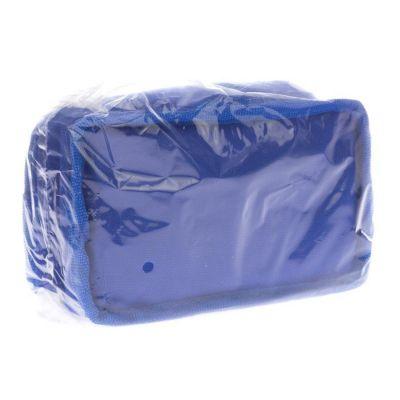 Aca sac à insuline avec cold pack 1 pièces