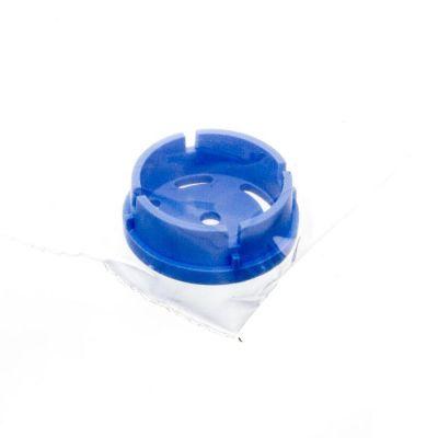 Actineb Filterhalter 1 Stück