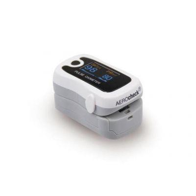 Aerocheck Sauerstoffsättigung Messgerät 1 Stück