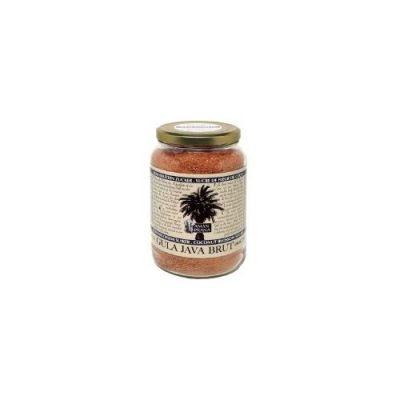 Amanprana Kokosblütenzucker Gula Java brut Zucker 1kg