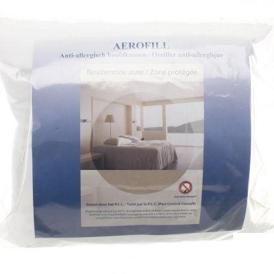 AMP Aerofill Kissen 60x60cm