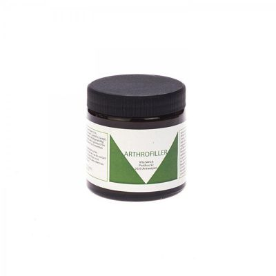 Arthrofiller Gel 100ml