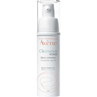 Avène Cleanance Women sérum correcteur Sérum 30ml