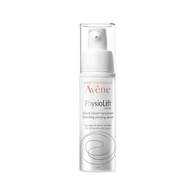 Avene Physiolift Levigante Rimpolpante  Siero 30ml