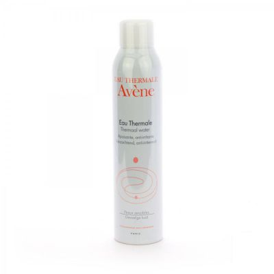 Avène Thermaal water Spray 300ml