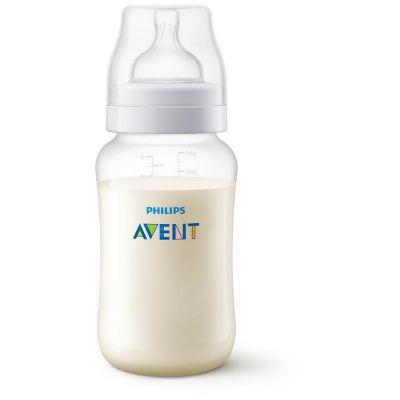 Avent Anti-Kolik Saugflasche 330ml