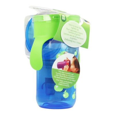 Avent Grow-up Cup 340ml