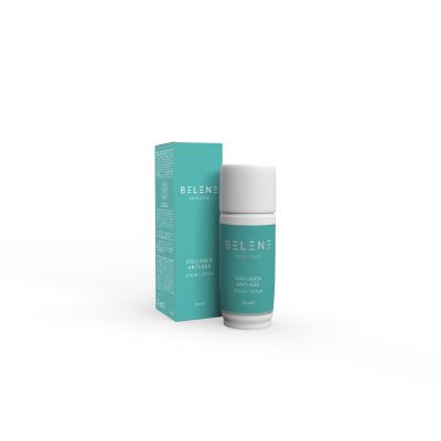 Belène Collagen Anti-age Serum Serum 30ml