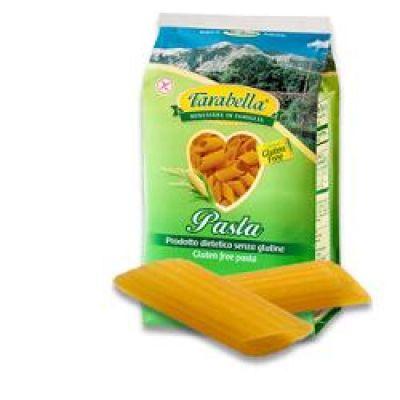 BIALIMENTA FARABELLA S/G PENNE CORTE GR500
