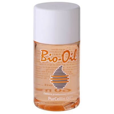 Bio-Oil Repair Öl 25ml