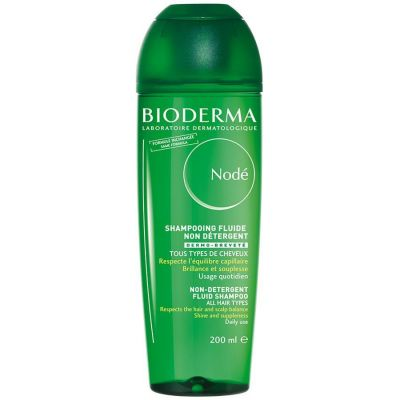 Bioderma Node Shampoo 200ml