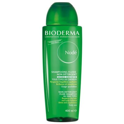Bioderma Nodé Shampoo 400ml