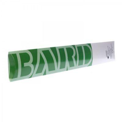 Biokatheter Standard 2 Weg 10ml CH14 1 Stück