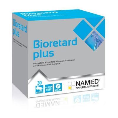 Bioretard Plus  Bustine 30 pezzi