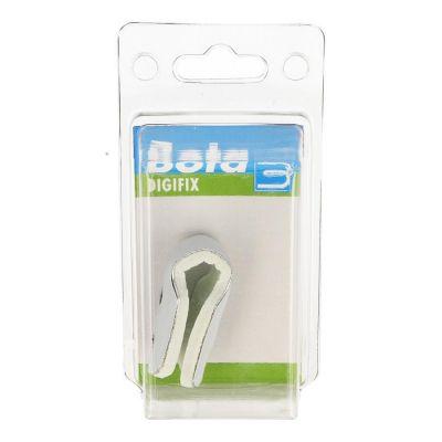 Bota Digifix Finger Cot 51mm 1 Stück