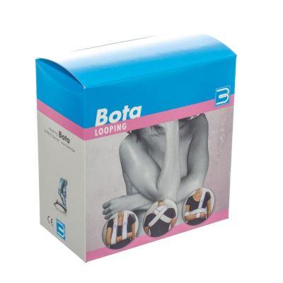 Bota Looping attelle pour enfants 1 pièces