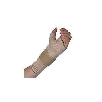 Bota Ortho Handhandgelenksbandage 501 beige  T2 1 Stück