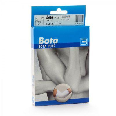 Bota Plus Ellbogenstück beige L 1 Stück