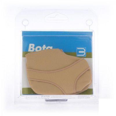 Bota Podo 20 – Vorfußpolster L 2 Stück