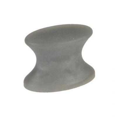 Bota Podo 33 hallux corrector zilver L 2 stuks