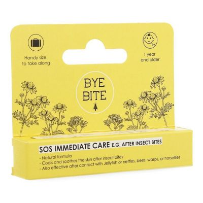 ByeBite SOS Roll-on Roll-on 2ml
