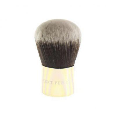 Cent Pur Cent Kabuki Brush 1 Stück