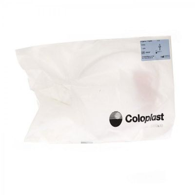 Coloplast Alterna Colotip  1 stuks