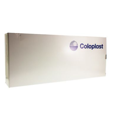 Coloplast EasiCath homme CH12 Ref5352 60 pièces