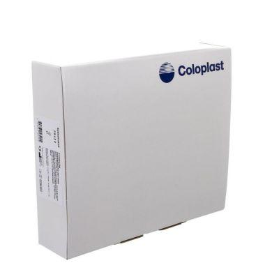 Coloplast Speedicath Compact set femme CH14 Ref28522 20 pièces