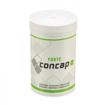 Concap Forte 450mg maxi-pack Capsules 400 stuks