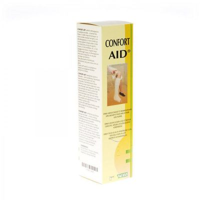 Confort aid Pulver Spray 150ml