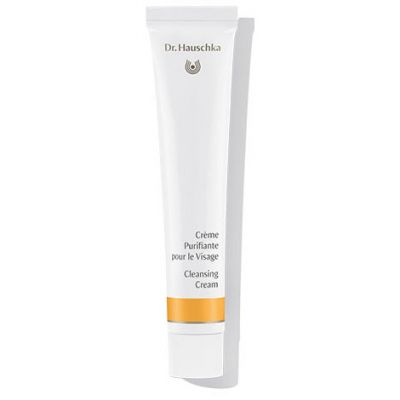 Dr. Hauschka Cleansing Cream Crema 50ml