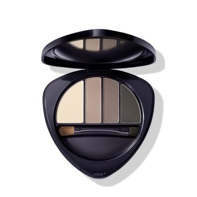Dr. Hauschka Eye and Brow powder 5,3g