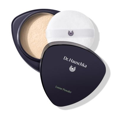 Dr. Hauschka Loose powder 12g