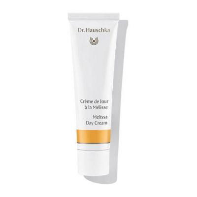 Dr. Hauschka Melissa Day Cream Crema 30ml