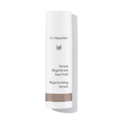 Dr. Hauschka Regenerating Serum Suero 30ml