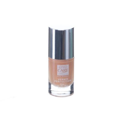 Eye Care Perfection Oligo+ Nagellak Tutti Frutti Nagellak 5ml
