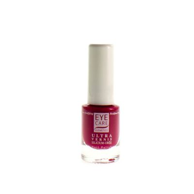 Eye Care Ultra Nagellak Fuschia Nagellak 5ml