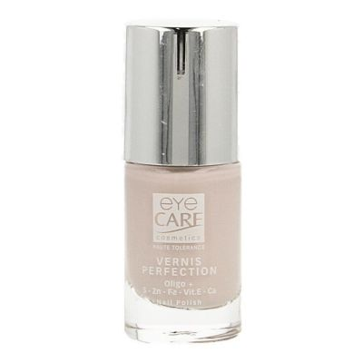 Eye Care Vao Perfection 1353 Crocus 5ml Vernis à ongles 5ml