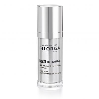 Filorga NCEF Intensive Serum Serum 30ml