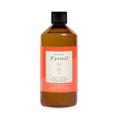 Fytosil Flex solution buvable Solution 1l