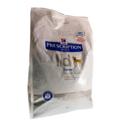Hills prescription diet i/d chien Sachet 5kg