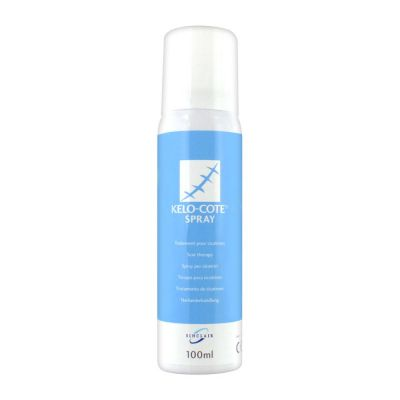 Kelo-cote spray Spray 100ml
