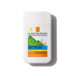 La Roche-Posay Anthelios dermo-pediatrics SPF50+ pocket Leche 30ml