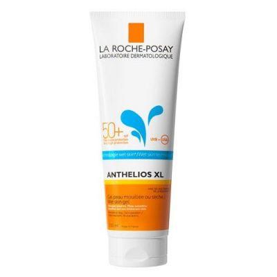 La Roche-Posay Anthelios Wet Skin SPF50+  Gel 250ml