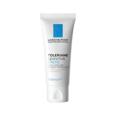 La Roche-Posay Toleriane Sensitive Crema 40ml