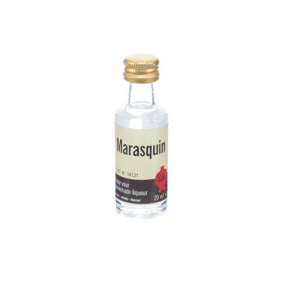 Lick Marasquin Aroma  Flüssig 20ml