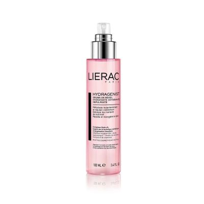 Lierac Hydragenist ochtendspray Spray 100ml