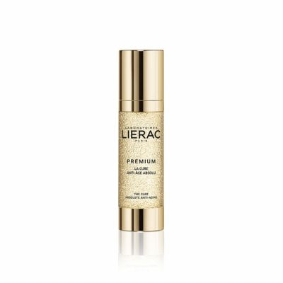 Lierac Premium La Cure Serum 30ml
